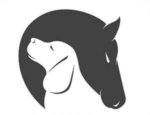 LogoLogo_Tiertherapie_Piotrowski